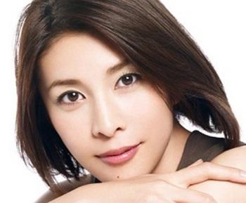 東方神起チャンミンの熱愛彼女は日本人.jpg