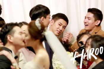 東方神起ユノと妹(ジヘ)特集!結婚相手は?子供は?結婚式は切ない・・.jpg