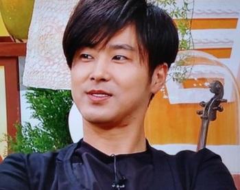 東方神起ユノの髪型.jpg