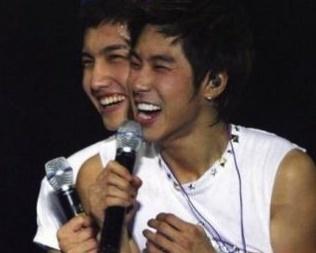 東方神起は歌唱力落ちた!?ユノとチャンミンの歌声について。.jpg